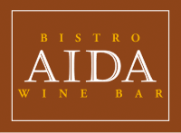 Aida Bistro & Wine Bar